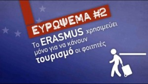 eurolies2