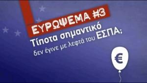 eurolies3