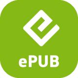 i_epub