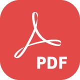 i_pdf