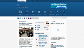 links_eu_europarl